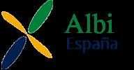 Asociación Albi