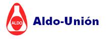 Associació Albi